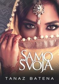 SAMO-SVOJA0-500x0
